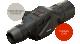 OTS-4T-obecne-2