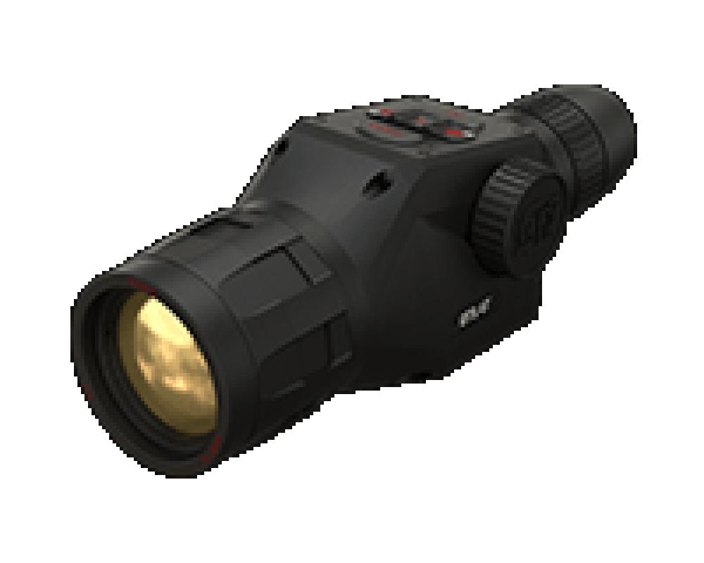 OTS-4T-3